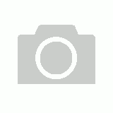 Autotecnica Fully Waterproof Stormguard Sedan/Hatch Car Cover Small Up to 3.8m 1/180