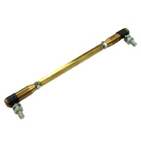 "8"" Ball Joint & Rod Assy"