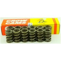 Crow Cams High Performance 4 Cylinder Dual Spring 5840-8