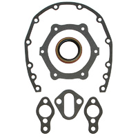 Five-R Timing Cover Seal Set Suit SB Chev V8 5REGTCS-350