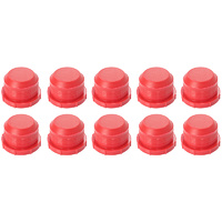 Aeroflow -20AN Male Plastic Plug Keep Out Dirt And Debris AF98-2103