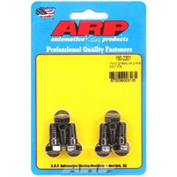 ARP Pressure Plate Bolt Kit Ford SB BB V8 289 302 429 460 AR150-2201