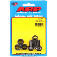 ARP Torque Converter Bolt Kit GM TH350 TH400 Powerglide w/ Production Converter