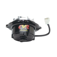 CVR Proflo Maximum Electric Water Pump 55 GPM Big Block Chrysler Hemi 361 440 V8 CVR6540