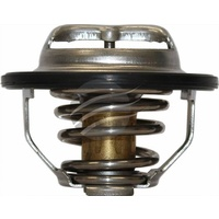 THERMOSTAT 54MM DIA 82C HOLDEN