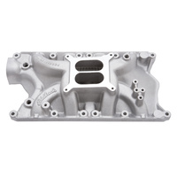 Edelbrock Performer RPM Intake Manifold Ford 351 Windsor 1500 to 6500rpm ED7181