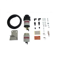 FM625DPK Fuel Manager Kit -V8 Landcrusier VDJ76 VDJ78 VDJ79 Protects Injectors