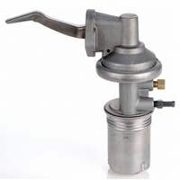 Carter Mechanical Ford FE 352-390 Fuel Pump