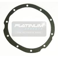 FORD 9 INCH DIFF HOUSING GASKET (REPLACES FAL11)