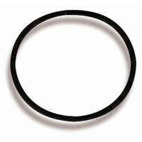 "Holley Air Cleaner Gasket 5-1/8"" Neck 4150/4160 Carburettor .060"" Thick 3-pack"