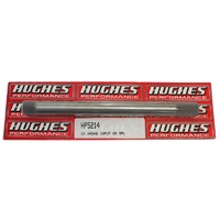 Hughes Input Shafts Suit Ford C4 With 26 Spline Input Shaft HTHP5214