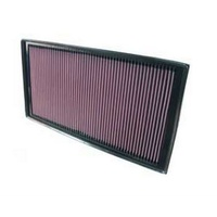 K&N Replacement Air Filter Fits Mercedes Benz Vito Viano 639 2004-2011 KN33-2912