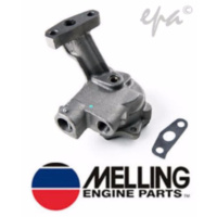 Melling Standard Volume Oil Pump for Ford 302 351 Cleveland V8 MEM-84A