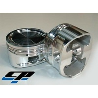 CP Bullet pistons Ford Falcon XR6 Turbo BA