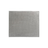 DCI Performance QuietSheet Heat Shield Exterior QS-EXT