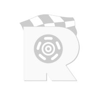 RPC Chrome Steel Stock Oil Pan Ford V8 352 390 406 427 428 RPCR9330