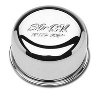 So Cal Speedshop Breather Cap With Grommet SO001-41011