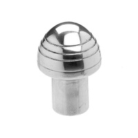 So Cal Speedshop Forty Dash Knob SO001-50425