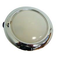 Vintique 1928-1948 Interior Dome Light