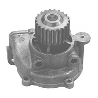Ford Courier PC water pump assembly R2 2.2L SOHC 8V 1986-1990 WP1018GMB